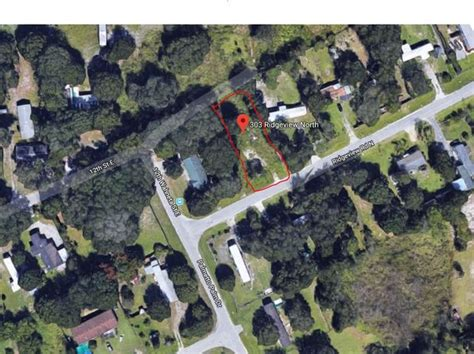 winter haven fl land lots  sale  listings zillow