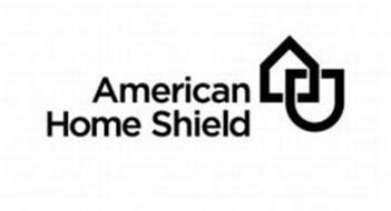 american home sheild american home shield reviews brand information