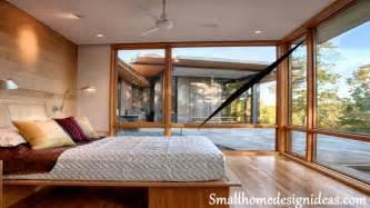 master bedroom ideas master bedroom design and decorating ideas