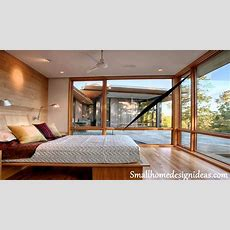 Master Bedroom Design And Decorating Ideas  Youtube