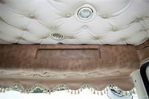 Vorhänge Aufhängen Möglichkeiten : gardinen deko vorh nge k rzen lassen kosten gardinen dekoration verbessern ihr zimmer shade ~ Sanjose-hotels-ca.com Haus und Dekorationen