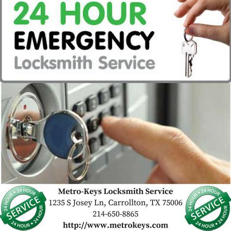 Pin on Metro-Keys Locksmith Service