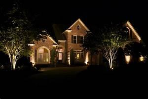 Landscape lighting resources images vero