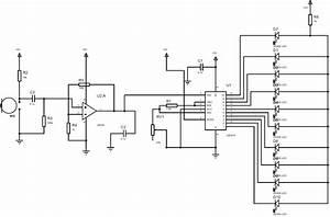 Table Lamp Wiring Diagram