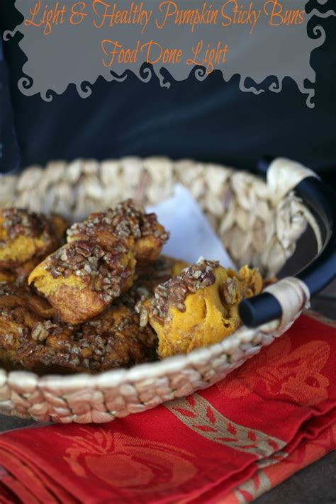 10 Pumpkin Recipes Fall by 10 Pumpkin Recipes For Fall Cheap Is The New