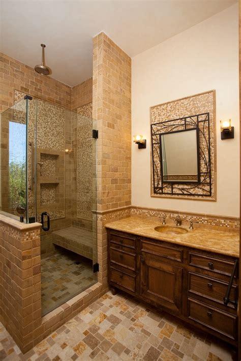 tuscan bathroom designs tuscan master bathrooms kitchens bathrooms exteriors