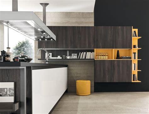 Cucine Febal Prezzi by Cucine Febal Recensione Catalogo Con Prezzi E Modelli