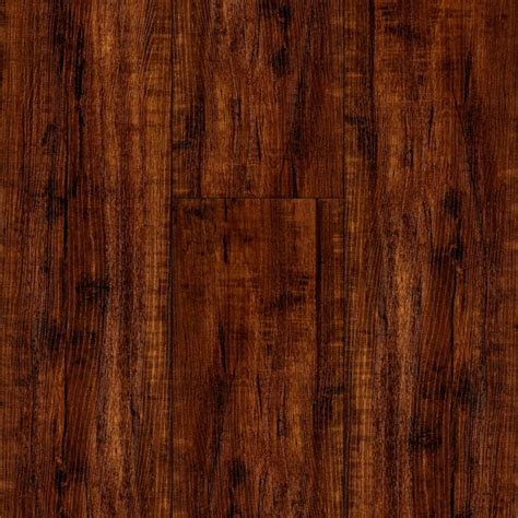 major brand laminate flooring major brand 12mm topaz acacia laminate lumber liquidators canada