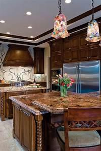 23 best sub zero panel ideas images on pinterest dream With kitchen furniture las vegas