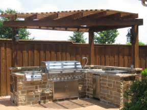 outdoor kitchen roof ideas outdoor kitchens photo gallery landscape design