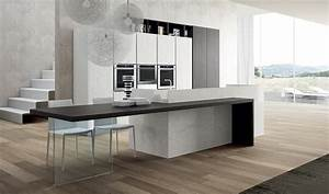 pentha arredo3 With kitchen cabinet trends 2018 combined with stickers for phone cases