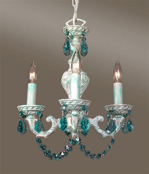 Semi Flushmount Lighting Modern Crystal Chandelier