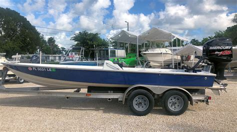 Used Boats For Sale In Key Largo Fl by Preowned Boats For Sale Used Boats For Sale By Boat