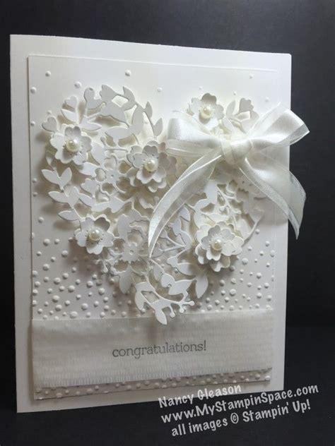 tips  diy wedding card ideas   marina gallery