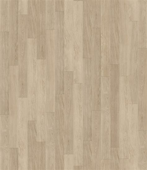Quick Step Perspective Laminate Flooring UF915 White
