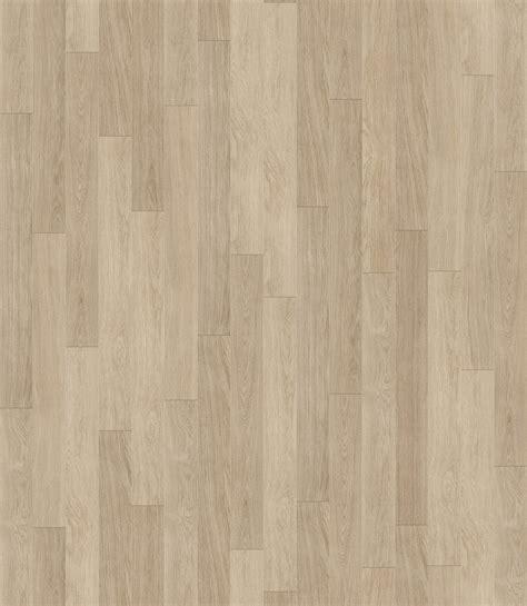 Quick Step Perspective Laminate Flooring UF915 White