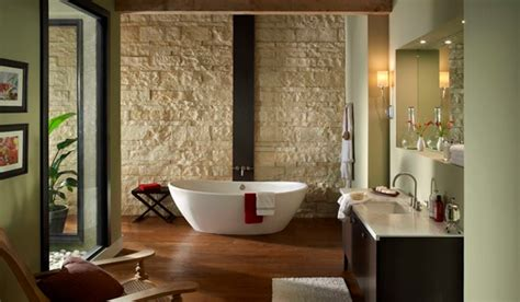 Spa Feel Bathroom by 10 Easy Tips To Give Your Bathroom A Spa Feel Home