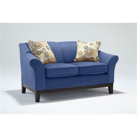 best chairs inc ferdinand in upc 809454008149 best home furnishings ii loveseat