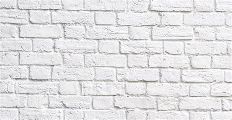 white brick wall wallpaper gallery