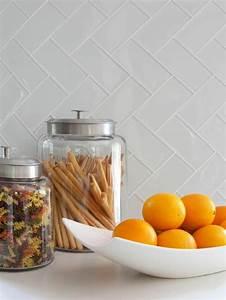 Wand Glas Küche : fliesenspiegel k che praktische und moderne k chenr ckw nde ~ Sanjose-hotels-ca.com Haus und Dekorationen
