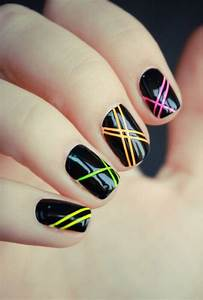 Best nail art designs all for fashion design