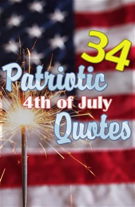 Fourth Of July Famous Quotes Quotesgram. Song Quotes By Lana Del Rey. Morning Quotes Punjabi. Travel Quotes Humorous. Faith Quotes To Share On Facebook. Bible Verse Quick To Listen Slow To Speak. Short Quotes For Bios. Positive Yes Quotes. Best Friend Quotes Dog