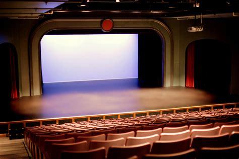 rent vittum theater vittum theater