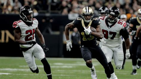 Michael Thomas trolls Desmond Trufant about getting fined ...