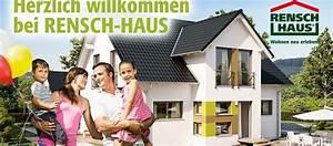 Rensch Haus Gmbh : rensch haus gmbh aktionstag einbruchschutz in 50226 frechen ~ Markanthonyermac.com Haus und Dekorationen