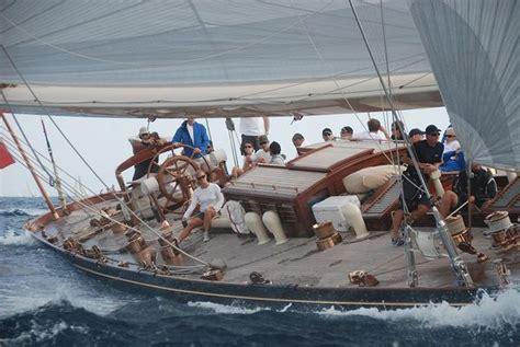 shamrock  yachts  class association