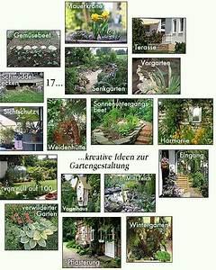 Bücher Zur Gartengestaltung : 17 beispiele kreativer gartengestaltung ~ Lizthompson.info Haus und Dekorationen