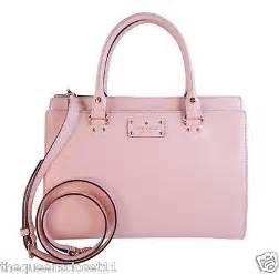 51511d7d9c500 Information about Light Pink Purse - yousense.info