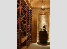 Bright Wine Barrel Furniture convention Other Metro