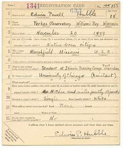 Photos: Babe Ruth, Edwin Hubble, Al Capone and Oscar Mayer ...