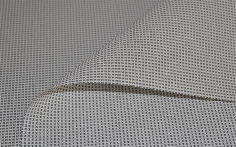 solar mesh roller shade fabric s300gwm s300gwm