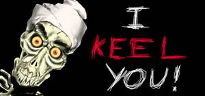 #achmed Explore achmed on DeviantArt