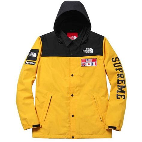 sold out store supreme sold out store buy supreme uk supreme x tnf