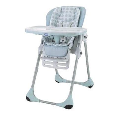 chaise haute 2 en 1 chaise haute polly 2 en 1 chicco shapes produits bébés