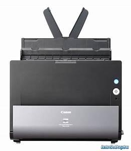 canon imageformula dr c225 scanner letsgodigital With canon imageformula dr c225 office document scanner