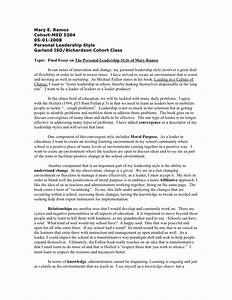 English Essay Writing Help Essays On Scientific Knowledge Definition Essay In English Language also Science And Society Essay Essays On Knowledge An Example Of A Research Proposal Essays On  Essays On Health