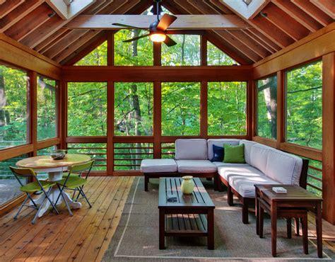 turn patio into sunroom plan small room decorating 4 great spare room ideas decorilla