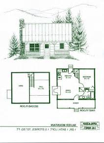 small log cabin floor plans and pictures small log cabin floor plans 17 best 1000 ideas about small