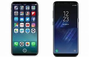 iphone 6 abonnement goedkoop telfort