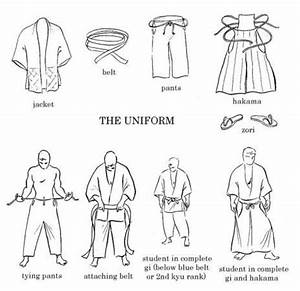 11 best hakama images on Pinterest | Martial arts, Combat ...