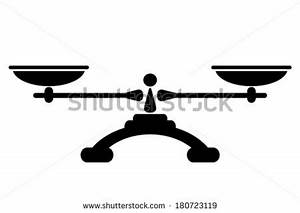Balance Scale Stock Photos, Images, & Pictures | Shutterstock