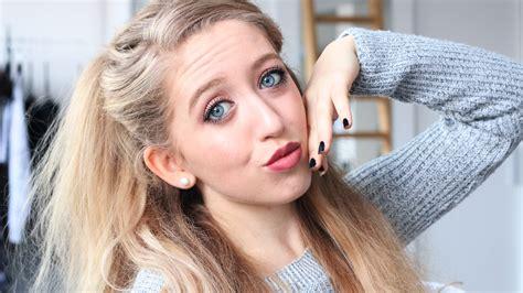 How To Do Your Makeup Like Ariana Grande - Makeup Vidalondon