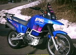 Suzuki Dr 800 : 1997 suzuki dr 800 s moto zombdrive com ~ Melissatoandfro.com Idées de Décoration