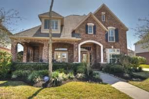 log homes with wrap around porches wrap around adobe homes furnitureteams
