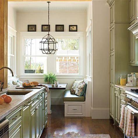 expanding a galley kitchen ไอเด ยห องคร วสวย ๆ ตกแต งเร ยบง าย น าใช งาน 7102