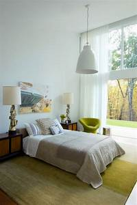 Farben Für Wände Ideen : farben schlafzimmer w nde feng shui ~ Markanthonyermac.com Haus und Dekorationen